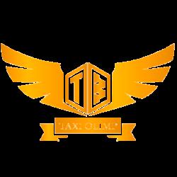 Такси на Кипре логотип 3