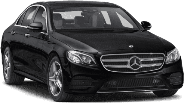 Заказать такси бизнес класса на Кипре